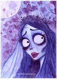 Corpse Bride Tears To Shed Guitar Chords by Corpse Bride Duet Song Of My Heart Pinterest Corpse