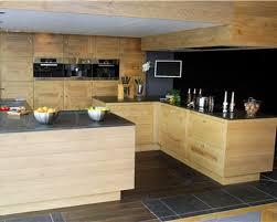 cuisine bois flotté décoration cuisine bois flotte 86 aixen provence 30110929 cher