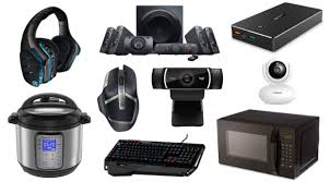 ET Deals: Up To 60 Percent Off Logitech PC Accessories, MX ... Sephora Uae Promo Code Up To 25 Discount Codes Deals Offers Twelve South Coupon Code Brand Sale Logitech Canada Yebhi Discount Codes 2018 You Can Combine 5offlogi With Student For Certain 4 Best Online Coupons Oct 2019 Honey Latest Apple Pay Promo Offers 20 Off At Fanatics Ahead Of Fasthouse Ctexcel Z906 Lego Kidsfest Hartford 35 Off Traveling Mailbox Coupon Oct2019 Mx Keys Review A Wireless Keyboard That Does Much Soccer Master Pet Shed Coupons March