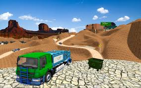 Amazon.com: Garbage Truck Simulator 2017: City Dump Driver 3d ... Download Garbage Dump Truck Simulator Apk Latest Version Game For Real 12 Android Simulation Game Truck Simulator 3d Iranapps Trash Apk Best 2018 Amazoncom 2017 City Driver 3d I Played A Video 30 Hours And Have Never Videos For Children L Off Road Pro V13 Mod Money Games Blocky Sim 1mobilecom 2015 22mod The Escapist