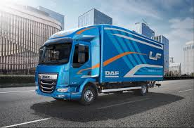 DAF To Showcase Urban-Oriented LF Truck | Truck Locator Blog Sewer Locator Services Reeds Plumbing Excavating Ebl El Burrito Loco Car Gps Tracker 6000ma Battery Powerful Magnets Free Web App Truck Frenchmanfoodtruck Trial Of Hybrid Scania Trucks Commences Blog Ford Truck Locator Autos Car Update Gk Transport Ltd 2016 Mini Gsm Gprs Sms Network Paper The Bodega