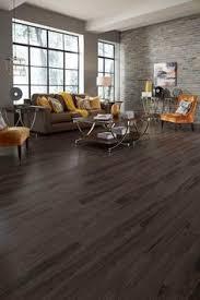 Kensington Manor Laminate Flooring Cleaning by 12mm Pad Sleepy Creek Mountain Oak Dream Home Kensington Manor