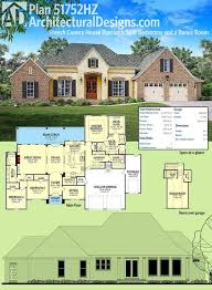Small French Country House Plans Colors Best 25 French Country House Plans Ideas On Pinterest French