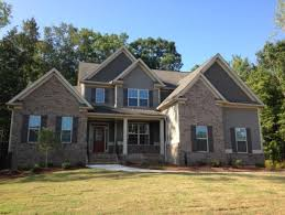 4 Bedroom Houses For Rent In Houston Tx by New Homes In Mcdonough Ga Homes For Sale New Home Source