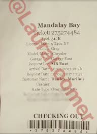 EXCLUSIVE: Valet Receipt Indicates Marilou Danley Was At Mandalay ... Work Order Receipt Tow Truck Invoice Template Example Reciept Gse Bookbinder Co Free Tow Truck Reciept Taerldendragonco Excel Shipping With Printable Background Image Towing Company Mission Statement Stop Illegal Towing Home Facebook Body Market Global Industry Report 1022 The Blank Templates In Pdf Word Unhcr Handbook For Emergencies Second Edition 18 Supplies And Auto Service Download Rabitah