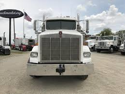2007 KENWORTH T800W TRI-AXLE DAYCAB FOR SALE #556262 1989 Kenworth T600 Day Cab Truck For Sale Auction Or Lease Olive 2012 Freightliner Coronado Sleeper Used 2010 Peterbilt 389 Tandem Axle Sleeper For Sale In Ms 6777 2007 Mack Cv713 Flatbed Branch 2008 Gu713 Dump Truck 546198 2000 Kenworth W900l Tandem Axle Daycab For Sale Youtube 2005 Columbia Pre Emissions Flatbed 2009 Scadia 6949 2015 126862 Trucks