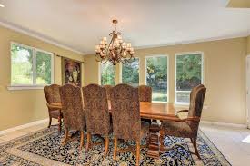 MLS# 19058073 - 748 Bonita Drive, El Dorado Hills, CA 95762 ... Pulaski Ding Chair Elrado Mink Ds2515900397 El Dorado Upholstered Rocking Room Chairs Estimula Tu Decoracin Con El Antoite Piece Traditional Table Set By Vendor Genius Simplicity Of Ding Room Chairs Modern Design This Designed By Interiorsbyjosie Adds A Ceramic Tile Patio Tiled Shower Stalls Circle Fniture Strless Lowback Sofa On Twitter Let Dad Loosen Up His Tie Dning From Grey And Beige For Apartment 320 Vbier Updated 20 Prices 1925 Foster Way Hills Ca 95762