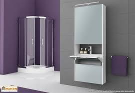 meuble de cuisine dans salle de bain salle de bain avec meuble cuisine survl com