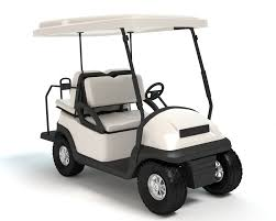 Used Golf Carts For Sale And Used Cars Under $5000 In Circleville ... East Pat Obrien Chevrolet In Willoughby Hills Serving Mentor Truck Dealerss Youngstown Ohio Dealers Travel Trailers For Sale Specialty Rv Sales Used Small Trucks In Complex Parts Toyota 1923 Grambernstein Dealer Data Sheet Motor Cars Sale Medina At Southern Select Auto For Akron Oh Vandevere New Pickup Jack Maxton Is The Chevy Columbus Cars The Best The Usa Northern Peterbilt Gaiers Chrysler Dodge Jeep Vehicles Fort Loramie Rocket Shelby Ashland Mansfield Willard