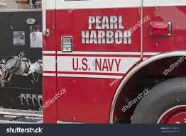OSHKOSH, WI - JULY 27: Close Up Of A Pierce Red & White Fire Truck ... Okosh M1070 Het Truck Spintires Mudrunner Mod Striker Crash Rescue Truck Stock Photo 39480041 Alamy 1986 Intertional S1800 Fire Automatic For Sale 12926 Pierce Manufacturing Custom Trucks Apparatus Innovations Military 158781918 20msp Mobile Picker Spec Sheet Forklift Vehicles 1998 Kosh Ff2346 Caledonia Ny 5002407461 Suwalki Poland September 6 2015 Front Vehicle Military Zil157 Used Ford F150 In Fond Du Lac Minocqua Wi Lenz S2146 Mixer Miscellaneous Rydemore