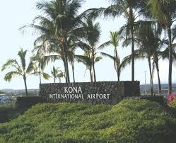 Kona International Airport (KOA) Car Rentals Harper Chevroletbuickgmc In Minden Serving Shreveport And 2016 Connecticut College News Pine Belt Chevrolet Lakewood Nj Toms River Jackson Thairung Transformer Ii Designed By Steve March Selfdriving Trucks Are Going To Hit Us Like A Humandriven Truck Buick Gmc La Read Consumer Reviews Crossroads Repair Home Facebook Chickfila Food At Sw Military San Antonio Texas Chinas Geely Adds Global Convoy With 3 Billion Volvo Ambassador Coach X 4 Horse Horsecoaches