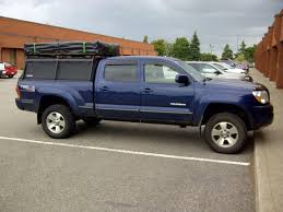 OutHEREadventures' Overland Tacoma Overland Build Guide Gear Compact Truck Tent 175422 Tents At Sportsmans Toyota Tacoma Youtube 2017 2018 Car Release Date Take Camping To The Next Level With At Overlands Tacoma Habitat For Bed F250 Best 1 George Nejmantowicz Flickr The Vagabond V3 Rooftop Roam Adventure Co Truck Tent For Toyota Short Bed Takethweeksplaylistco Camping 1988 Roof Top Freespirit Recreation 2016 And Arb Ncline Adventures Up Value Priced Overland Equipment Habitat Main Line