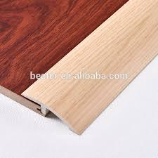 Flexible Transition Strip For Laminate Flooring by Plastic Transition Strips Plastic Transition Strips Suppliers And