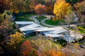 100 Mary Ann Thompson Ann Architects On Architizer