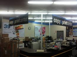 Copy Print Center Of Staples StillwellAvenue
