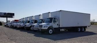 Fox Cities Truck Sales | Kaukauna, WI | A Division Of Sherwood ...