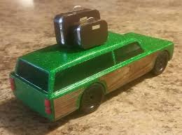 2017 Pinewood Derby Car...Family Truckster | Pinewood Derby ... Big Red Chevy Truck Pinewood Derby Car Fun Stuff Pinterest Cub Scout 2015 Car Boys Life Magazine Scouts Boy In Swanton Oh Cool Cars 2011 Monster Mutt Truck 2017 Carfamily Truckster Clubhouse Academy Warwheelsnet Armored Bsa Buildsslightly Ot But It Is Racing The Pinewood Derby Designs Doritmercatodosco Aam Group Honored Sema Hall Of Fame Inductees With