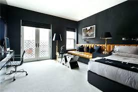 decoration chambre york style york deco deco chambre york style deco chambre on