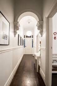 the 25 best hallway ideas on hallway ideas
