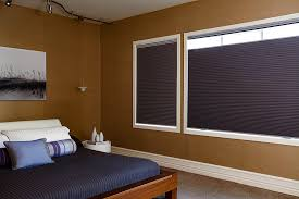 Curtain Call Stamford Shakespeare by Custom Made Blinds And Shades Blinds To Go