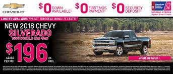 Chevrolet Lease Specials At Hawthorne Chevrolet In NJ Near Ridgewood Calamo The Truck Leasing Is A Handy Way Of Transporting Goods Or Ford Truck Lease Deals Month Current Offers And Specials On 2016 Gmc Dodge Ram Unique 1500 Prices Schaumburg Il 11 Best In July 2018 Semi Trucks Rent Regular Lamoureph Blog Chevy Alburque Why Your New Chevrolet Metro Detroit Buff Whelan F250 Wisconsin Browse Pauls Valleyok