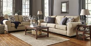 Know something to beautify your living room Pickndecor