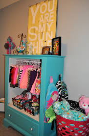 I Bought Quite A Few Things From Hobby Lobby And Home Goods For Her New Room