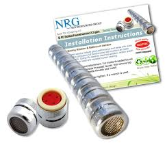 Remove Faucet Aerator Moen by Remove Neoperl Faucet Aerator 100 Images Cache Vandal Proof