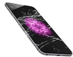 Winter time special prices for all iphone screen repair Stop N
