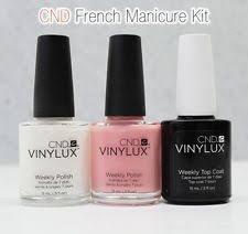 Sensationail Pro 3060 Led Lamp Ebay by French Manicure Kit Ebay