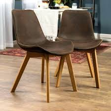 Brown Suede Dining Chairs – Rollupdoors.biz 51 Grey Ding Rooms With Tips To Help You Decorate And Charlie Swoop Arm Chair Image 2 Of 3 Bridal Booth Silver Velvet Accent With Nailhead Trim Pier 1 Cheap Upholstered Find Home Designing Iconic Home Gourdon Plush Gold Tone Solid Metal Legs Details About New Urban Style Chairs Sofa Side W Wood Fniture Lyric Counter Stool Tufted Seat Tapered Amazoncom Lattice Indigo Kitchen Ottoman 3d Product Models Herman Miller Leather Deals