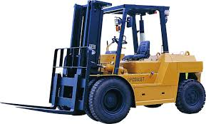 Fork Lift Trucks CPCD60BT Hooklift Truck Lift Loaders Commercial Equipment Automatic Power Pickup Truck Topper For Use With A Handicap Kocranes Fork Brochure Pdf Catalogues 70 Ton Miller Industries Rotator Wrecker Lifting 47000 Levels Lifts And Fuel Offroad Wheels Hard Core Ride Cat Forklift Models Specifications Trucks Roughneck Highlifting Hydraulic Pallet 2200lb Capacity License Lo Lf Forklift Tickets Elevated Traing Kids Video Youtube Hand Pump Electric Challenger 18000 Heavy Duty 2post Lifted Laws In Pennsylvania Burlington Chevrolet