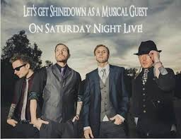 Shinedown Shed Some Light Download by 58 Best Shinedown Images On Pinterest Brent Smith Music Videos