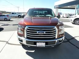 Used 2015 Ford F-150 For Sale | Show Low AZ Allnew Ford F150 Redefines Fullsize Trucks As The Toughest 2015 Used At Sullivan Motor Company Inc Serving Phoenix Preowned 4wd Supercrew 145 Xlt Baxter Lariat Crew Cab Pickup In Newtown Square Truck Magnetic Metallic For Sale Wenatchee 4854x Town Lebanon San Antonio 687 New Topoftheline Limited Is Most Advanced Luxurious F Extended Westbrook 157 North Coast Auto Mall