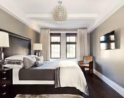 Manificent Decoration Beige Bedroom 17 Best Ideas About Bedding On Pinterest