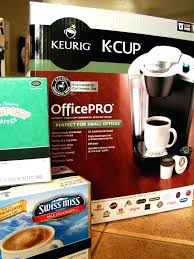 Keurig Iced Coffee Maker I Am Obsessed With This The Hazelnut Flavor