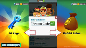 Promo Code For Subway Surfers Bali Lastest 2019 | Subway Surfers Promo Code Huckberry Shoes Coupon Subway Promo Coupons Walgreens Photo Code December 2019 Burger King Coupons Savings Deals Promo Codes Save Burgers Foodpanda July 01 New Promo Here Got Sale Singapore Miami Subs 2018 Crocs Canada Details About Expire 912019 Daily Deals Uber Eats Offers 70 Off Oct 0910 The Foodkick In A Nyc Subway Ad Looks Like Its 47abc Ding Book Swap Lease Discount Online Actual Discounts Dominos Coupon Blog Zoes Kitchen June Planet Rock
