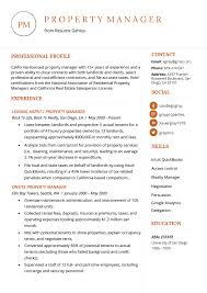 Property Manager Resume Apartment Manager Cover Letter Here Are Property Management Resume Example And Guide For 2019 53 Awesome Residential Sample All About Wealth Elegant New Pdf Claims Fresh Atclgrain Real Estate Of Restaurant Complete 20 Examples 45 Cool Commercial Resumele Objective Lovely Rumes 12 13