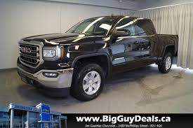 Jim Gauthier Chevrolet In Winnipeg - Used GMC Sierra 1500 Cars ... Coeur Dalene Used Gmc Sierra 1500 Vehicles For Sale Smithers 2015 Overview Cargurus 2500hd In Princeton In Patriot 2017 For Lynn Ma 2007 Ashland Wi 2gtek13m1731164 2012 4wd Crew Cab 1435 Sle At Central Motor Grand Rapids 902 Auto Sales 2009 Sale Dartmouth 2016 Chevy Silverado Get Mpgboosting Mildhybrid Tech Slt Chevrolet Of