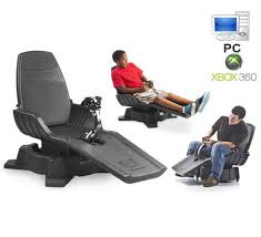 Gyroxus Full-Motion Control Gaming Chair For PC Games, XBOX 360 ... Fniture Enchanting Walmart Gaming Chair For Your Lovely Chairs The Ultimate Xbox 360 Ps3 Wii On Popscreen Arozzi Vernazza White Amazoncouk Pc Video Games Decorating Computer Vulcanlirik Target With Best Design How To Hook Up A Xbox Gaming Chair Tv Go Shop Brilliant Home Fniture Home Decoration Luxury Excellent Recliner Gtaf Racing Simulator Cockpit Stand Carbon Steel Game Ideas