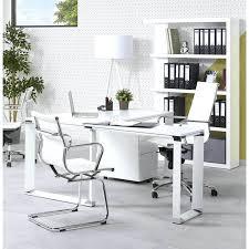 bureau d angle design blanc bureau en bois blanc bureau dangle design avec wonderful bureau d