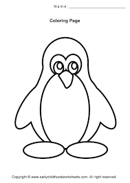 Full Image For Coloring Pages Of Flowers Pokemon Legendary Penguin Easy And