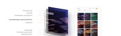100 Design 21 Better Workflow With System Skooldio Medium