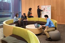 Entry Level Help Desk Jobs Dallas Tx by Best Companies To Work For The 50 Best Workplaces In Texas