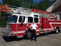 LFD Receives Aerial Ladder Truck - Longmeadow News Aerial Ladder Trucks Dgfd147 Lego City Fire Ladder Truck 60107 Toysrus Ethodbehindthemadness Panama Beach Refighters Get A New Ladder Truck Apparatus Engine Wikipedia Highland Park Department Gets Youtube Used Trucks Aerials For Sale Firetrucks Unlimited Toy Review 2015 Hess And Rescue Words On The Word Smeal 6x6 Engines And Pinterest Alameda Takes Delivery Of New Tctordrawn Aerial Massachusetts U