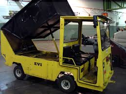 File:Mini Dump Truck.jpg - Wikimedia Commons China 4x2 Sinotruk Cdw 50hp 2t Mini Tipping Truck Dump Mini Dump Truck For Loading 25 Tons Photos Pictures Made Bed Suzuki Carry 4x4 Japanese Off Road Farm Lance Tires Japanese Sale 31055 Bricksafe Custermizing Dump Truck With Loading Crane Youtube 65m Cars On Carousell Tornado Foton Pampanga 3d Model Cgtrader 4ms Hauling Services Philippines Leading Rental Equipment
