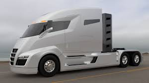 Nikola One Zero Emissions Prototype To Be Unveiled On December 2 ... Mean Green Machine 2000hp Volvo Diesel Hybrid Truck Trend Combines And Super Concepts To Control Fuel Nikola Motor Company Presents 2000 Hp 320 Kwh Electric One Semi Top 10 Trucks 2018 Youtube This Electric Truck Startup Thinks It Can Beat Tesla Market The Vs Walmart Concept Hybrid Semi Over 28000 Intertional Trucks Impacted By Recalls Longhaul Of The Future Mercedesbenz Inwheel Drive Daimler Builds Tweasefficient Supertruck Class 8 Photo Motor1com Photos
