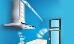 hotte aspirante evacuation exterieure toutes marques d hottes de cuisine murale îlot et plafond