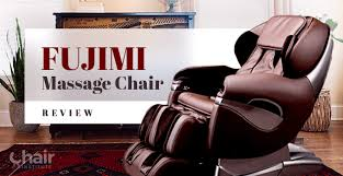 Fuji Massage Chair Manual by Fujimi Massage Chair Reviews U0026 Ratings 2017 Chair Institute
