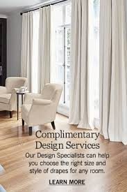 Pottery Barn Outdoor Curtains by Curtains Drapes Pottery Barn Panel Gingham Blackout Kids Best 25